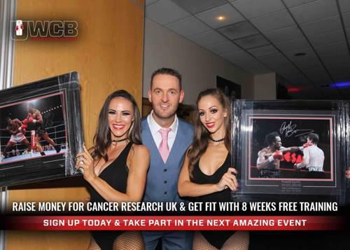 bradford-november-2018-page-5-event-photo-43