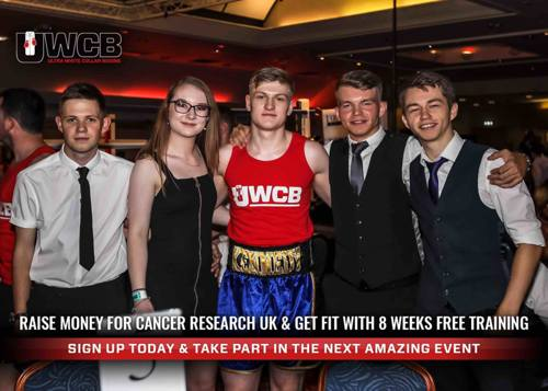 wakefield-july-2019-page-1-event-photo-14