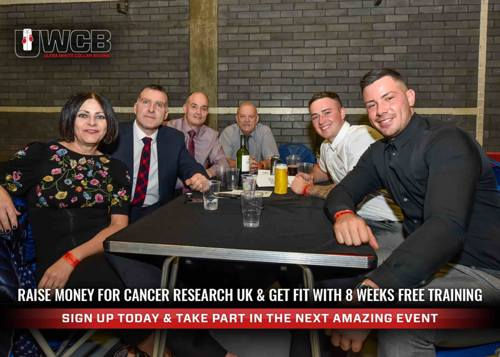 dundee-december-2019-page-1-event-photo-26