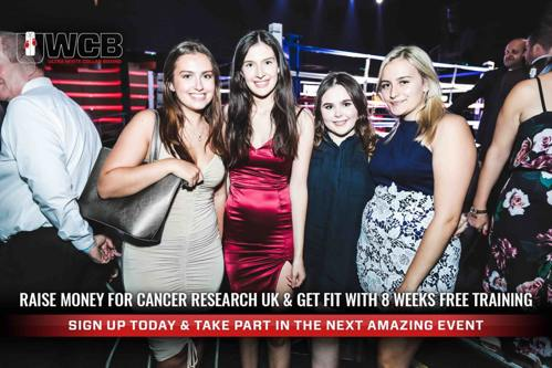 chelmsford-september-2018-page-1-event-photo-10