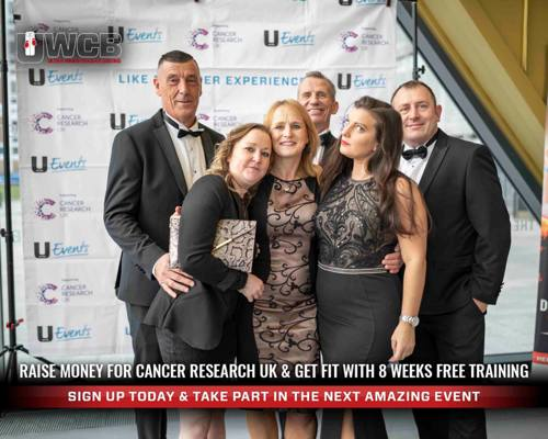 hull-march-2019-page-1-event-photo-12