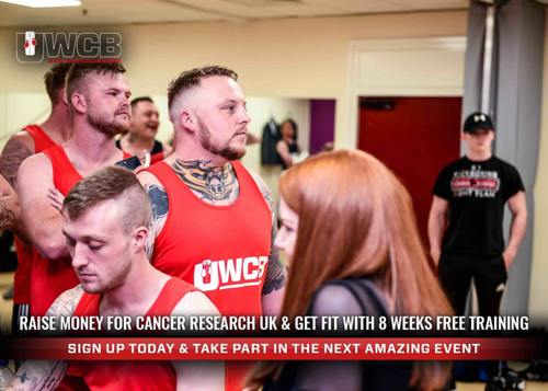 barnsley-september-2018-page-1-event-photo-2