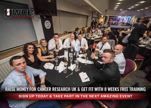 swansea-november-2018-page-1-event-photo-17