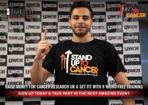 london-su2c-october-2018-page-1-event-photo-45