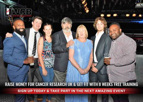norwich-july-2018-page-1-event-photo-1