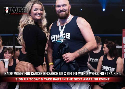 norwich-december-2018-page-1-event-photo-14