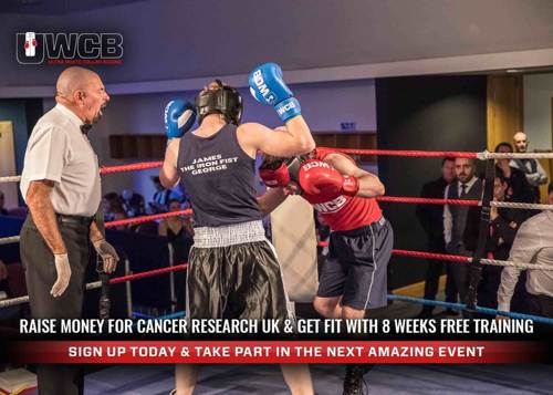 swansea-november-2018-page-16-event-photo-30
