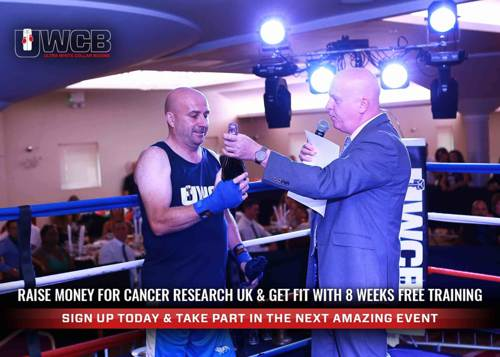 luton-july-2018-page-1-event-photo-40