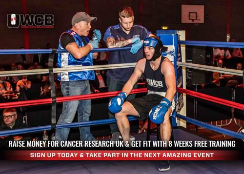fight-night-page-16-event-photo-37