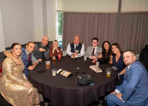 glasgow-september-2021-page-1-event-photo-16