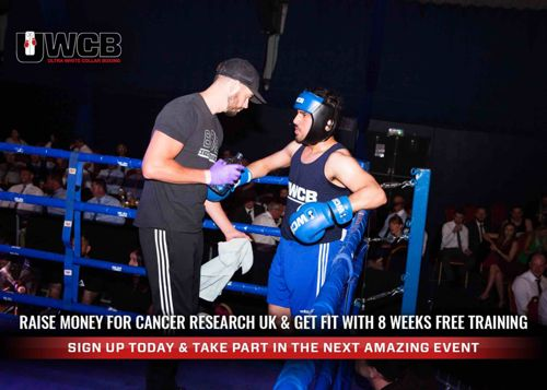 coventry-july-2019-page-3-event-photo-17