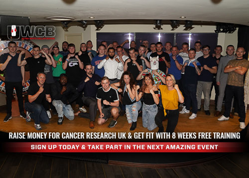 sheffield-july-2019-page-22-event-photo-21