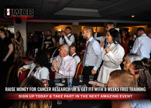 fight-night-page-6-event-photo-3