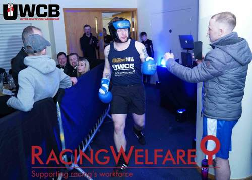 william-hill-york-march-2020-page-2-event-photo-33