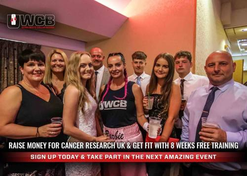 wakefield-july-2019-page-1-event-photo-34