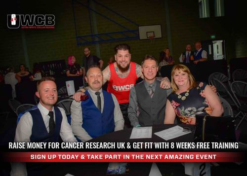 walsall-june-2019-page-1-event-photo-29
