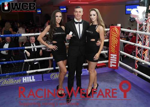 william-hill-york-march-2020-page-7-event-photo-10