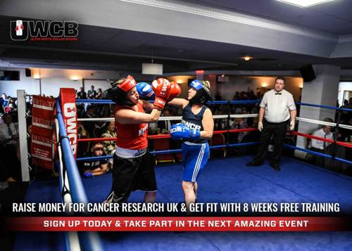 fight-night-page-6-event-photo-8
