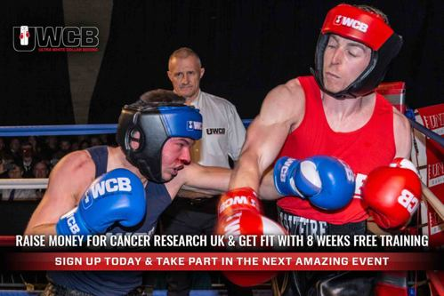 ring-2-page-1-event-photo-29