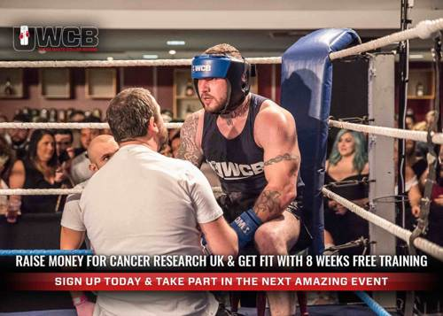 swansea-november-2018-page-2-event-photo-25