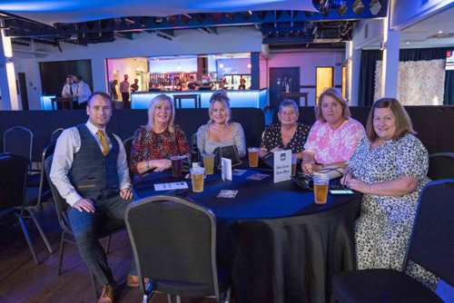 middlesbrough-september-2021-page-1-event-photo-8