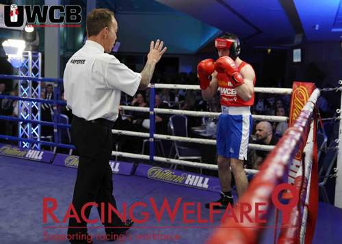 william-hill-york-march-2020-page-7-event-photo-35
