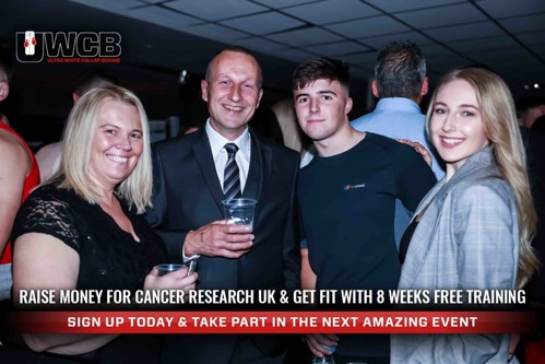wigan-june-2019-page-12-event-photo-48