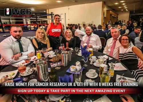 bradford-november-2019-page-1-event-photo-21