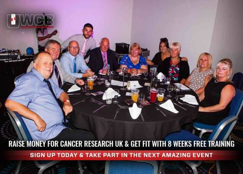 telford-july-2018-page-1-event-photo-9