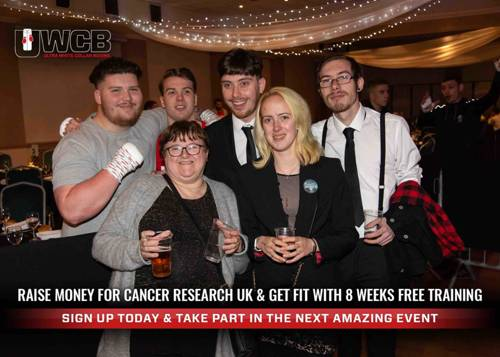 bromley-november-2019-page-1-event-photo-9
