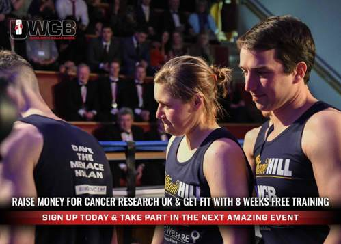 william-hill-racing-staff-boxing-2018-page-1-event-photo-28