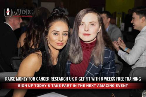 newcastle-march-2019-page-27-event-photo-27