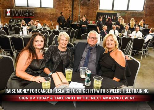 derby-july-2019-page-1-event-photo-8