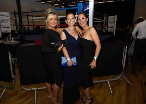 eastbourne-september-2021-page-1-event-photo-23