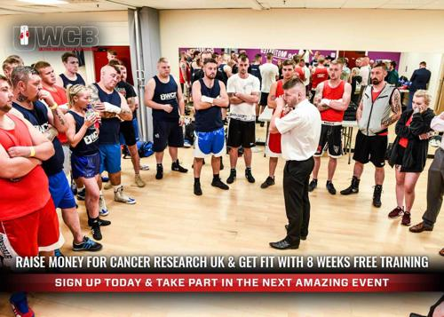 barnsley-september-2018-page-1-event-photo-14