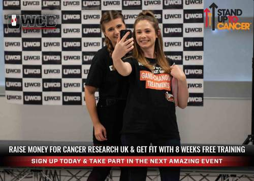 london-su2c-october-2018-page-1-event-photo-0