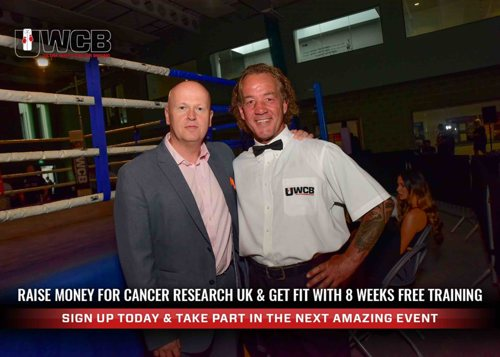 walsall-june-2019-page-1-event-photo-38