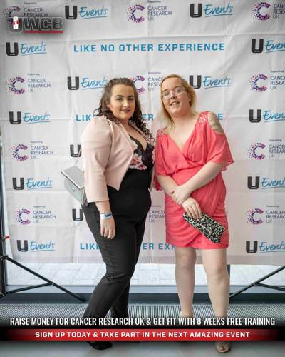 hull-march-2019-page-1-event-photo-6