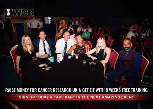 coventry-july-2019-page-2-event-photo-38