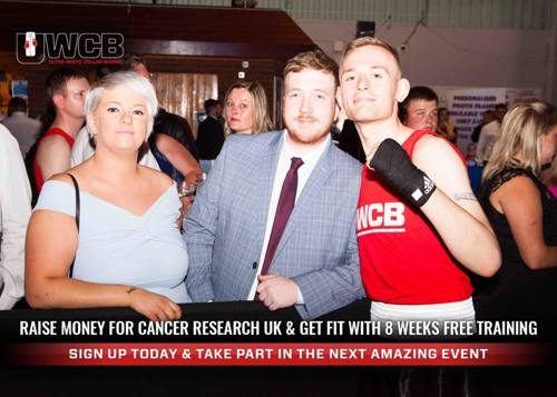coventry-july-2019-page-2-event-photo-42