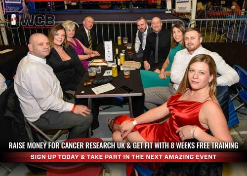 dundee-december-2019-page-1-event-photo-4