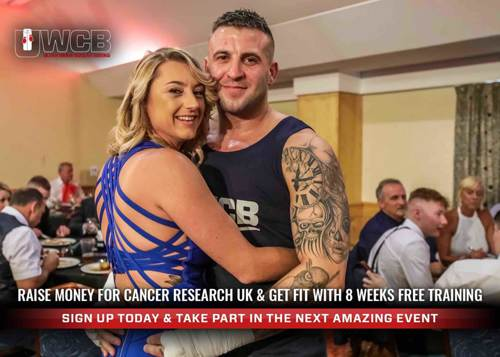 wakefield-july-2019-page-1-event-photo-10