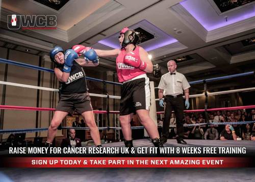 fight-night-page-8-event-photo-9