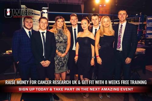 oxford-december-2019-page-1-event-photo-1