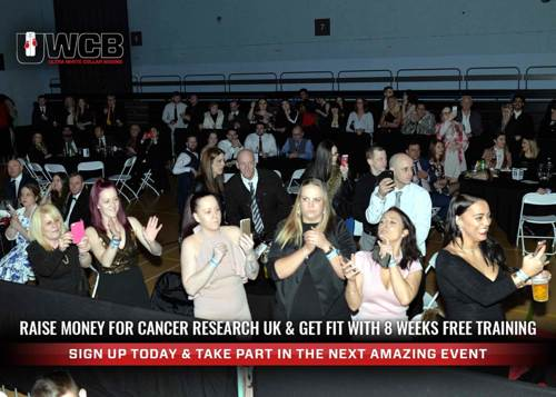 romford-march-2018-page-1-event-photo-10