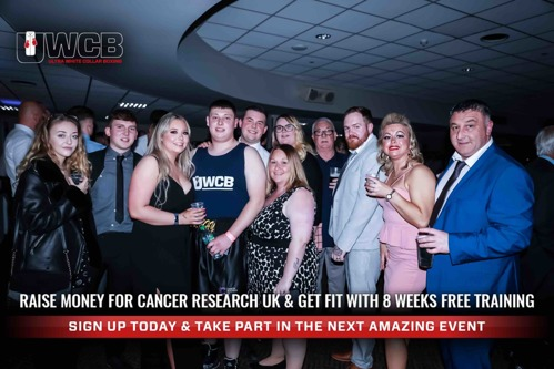 wigan-june-2019-page-13-event-photo-3