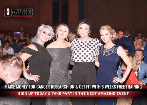 newcastle-march-2019-page-1-event-photo-18
