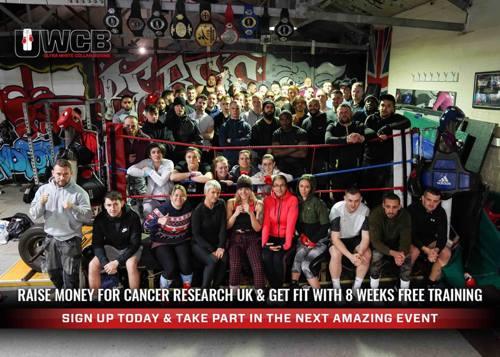 nottingham-december-2018-page-2-event-photo-36