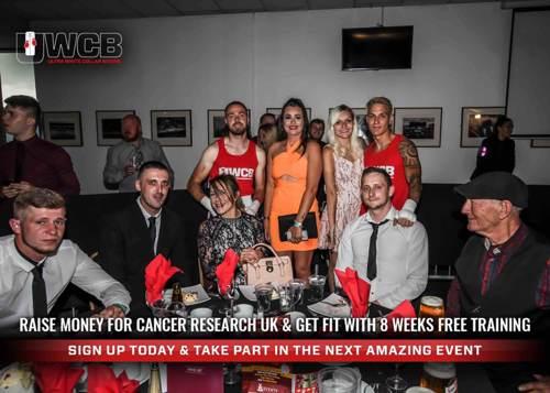 bradford-july-2019-page-1-event-photo-42