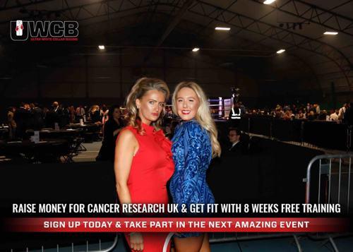 eastbourne-november-2019-page-1-event-photo-21